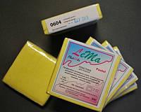 Полимерная глина Lema Pastel, №0604 сладкая дыня, 64 г