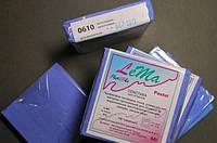 Полимерная глина Lema Pastel, №0610 васильковый, 64 г