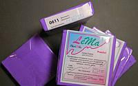 Полимерная глина Lema Pastel, №0611 фиалковый, 64 г