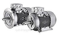 Электродвигатель Siemens (Сименс) 1LA9053-4LA10