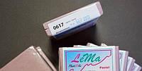 Полимерная глина Lema Pastel, №0617 латте, 64 г