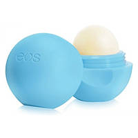 Бальзам для губ EOS Smooth Sphere Lip Balm Черника