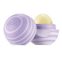 Бальзам для губ EOS Smooth Sphere Lip Balm Нектар ежевики