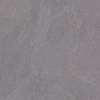 Ламинат Pergo public Extreme Big Slab 4V L0120-01780 Сланец светло-серый