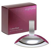 Женская парфюмированная вода Calvin Klein Euphoria Eau de Parfum (Кэльвин Кляйн Эйфория О Дэ Парфум), Киев