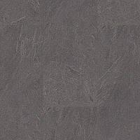 Ламинат Pergo public Extreme Big Slab 4V L0120-01779 Сланец средне-серый