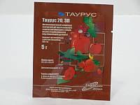 Акарицид Таурус 5 граммов Химагромаркетинг