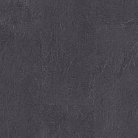 Ламинат Pergo public Extreme Big Slab 4V L0120-01778 Сланец тёмно-серый