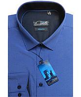 Рубашка мужская Castello Graf 19sl