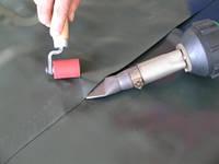 Мембрана AQUAPLAST 805, 1,5 мм