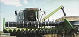 Пристосування для збирання соняшника ПС, фото 3