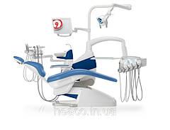 Стоматологическая установка Anthos A7 PLUS