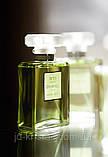 Chanel №19 парфюмированная вода 100 ml. (Шанель №19), фото 3