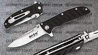 Нож складной E-110