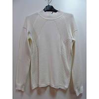 Женский свитер YUKA