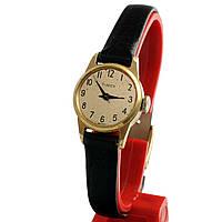 Timex British
