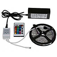 Светодиодная лента LED-strip