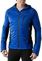 Куртка Smartwool Men's PhD Propulsion 60 Hoody Sport Jacket
