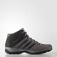 Обувь для активного отдыха для мужчин Adidas Daroga Plus AQ3980