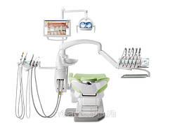 Стоматологическая установка Anthos A9