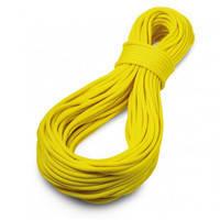 Динамическая веревка, для альпинизма 7.8 мм