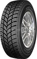 Зимние шины Petlas Full Grip PT935 215/65 R16C 109/107R