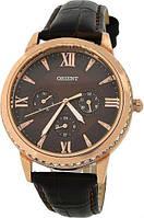 Orient FSW03001T0 оригинал