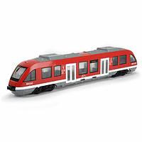 Игрушка Dickie Toys  Городской поезд, 45 см