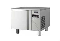 Шкаф шокового охлаждения/заморозки FreezerLine BC323