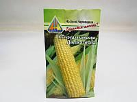 Семена кукурузы сахарной Деликатесная - 10 г