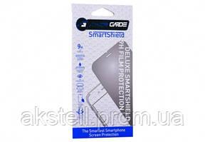 Защитная пленка для iPhone Armor garde Smart Shield iPhone 7+