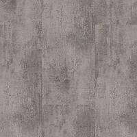Ламинат Pergo public Extreme Big Slab L0118-01782 Серый бетон