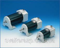 Электродвигатели постоянного тока Lenze 13.120