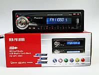 Автомагнитола Pioneer DEH-P6108UB USB SD, фото 1
