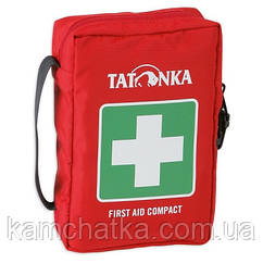 Походная аптечка Tatonka First Aid Compact