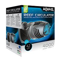 Насос Aquael Reef Circulator 4000 для циркуляции воды 4000 л/ч
