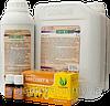 Миксовит А  5 л (Биофарм) комплексный витаминный прапарат для ветеринарии