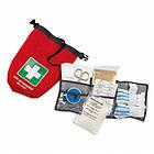 Водонепроницаемая походная аптечка Tatonka First Aid Basic Waterproof, фото 2