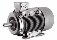 Электродвигатель Siemens (Сименс) 1LG4186-6AA60