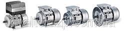 Асинхронные общепромышленные электродвигатели Lenze MDEMA