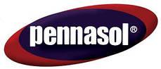 Моторное масло PENNASOL SUPER PACE SAE 5W40, кан 5л, фото 2
