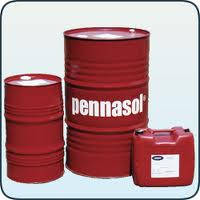 Моторное масло PENNASOL MID SAPS5W30, кан 5л, фото 3
