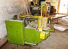 Шипорезный станок бу ШСК по дереву, фото 2