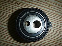 Ролик ремня ГРМ (натяжитель) Peugeot Partner 02-08 (Пежо Партнер), 082959