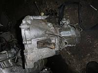 МКПП (коробка передач) (2,0 HDI 8V) Peugeot Partner 02-08 (Пежо Партнер), 20DM50