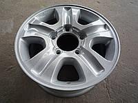 Обновление автомобильных дисков, авто/мото деталей (пескоструй и покраска)