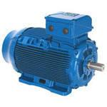 Электродвигатели низкого напряжения серия W22
