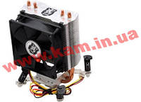 Охлаждение для СPU TITAN TTC-NC65TX(RB) - Direct-Touch, Socket 1155/ 1156/ 1366/ 77 (TTC-NC65TX(RB))