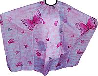 Пеньюар Бабочки PNU-08 YRE