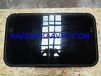 Стекло боковой двери раздвижное для Fiat Ducato, фото 1